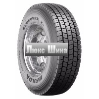 Fulda ECOFORCE 2+ 295/80/R22,5 3PSF